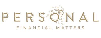 Personal Financial Matters Ltd Logo